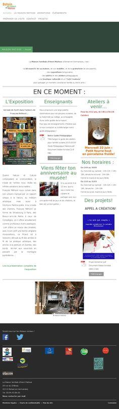 17 Meilleures Images Du Tableau Picardie Bureau Virtuel