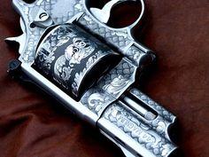 Engraver: Otto Carter