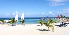 Entdecke die wunderschönen Insel Jamaika!  Mit Voyage Privé verbringst du 7 bis 14 Nächte im 5-Sterne Hotel Luxury Bahia Principe Runaway Bay. Im Preis ab 1'394.- sind die All-Inclusive Verpflegung und der Flug inbegriffen.  Buche hier: https://www.ich-brauche-ferien.ch/ferien-deal-jamaika-mit-flug-und-5-sterne-hotel-fuer-nur-1394/