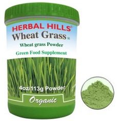Aloevera Wheatgrass Juice from Herbal Hills, is a unique blend which act as an excellent blood tonic, Immune booster & detoxification properties.