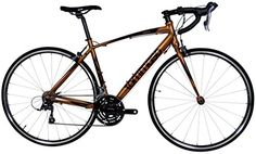 Tommaso Imola Lightweight Road Bike Shimano Claris - Orange - Small *** Be sure to check out this awesome product.