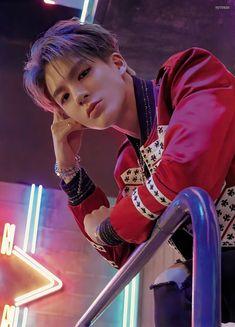 Incheon, Winwin, Taeyong, Jackson Wang, Got7 Jackson, Nct 127, Nct Debut, Rapper, Ntc Dream