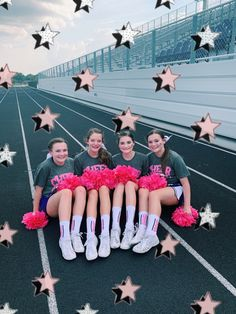 Cheer Clothes, Cheer Outfits, Cheer Picture Poses, Cheerleading Uniforms, Cheer Pictures, Sports, Cute, Cheerleading Outfits, Hs Sports