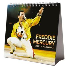 Freddie Mercury 2021 Desktop Calendar NEW With Christmas Card Happy New Year 2021 IMPORTANT INFORMATION REGARDING COVID-19 PHOTO GALLERY  | PBS.TWIMG.COM  #EDUCRATSWEB 2020-05-23 pbs.twimg.com https://pbs.twimg.com/media/EYhCyNyWkAIN-HW?format=jpg&name=small
