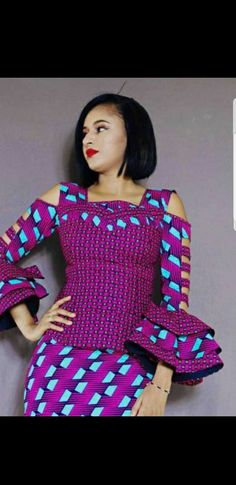 Photos) BINTA of Mali … very classy and stylish outfit … Sagnsès breathtaking – Dakarbuzz Source by gayendiaye African Dresses For Women, African Print Dresses, African Print Fashion, Africa Fashion, African Attire, African Fashion Dresses, African Wear, African Women, Fashion Outfits