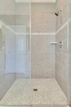 Small Bathroom Ideas With Shower Only Bathroom Small Bathrooms Designs With Shower Stalls Used Transparent Small Bathrooms Pinterest Small Rooms