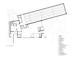 UBC_PARC_Ground_Floor_Plan_with_room_labels.jpg 1,662×1,322 pixels