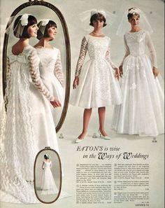 1960s spring wedding - Google Search