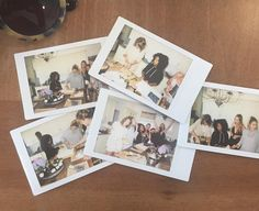 I would be in love with life if I got to cook breaky with my best friends every morning. #Haim #Taylor #Swift