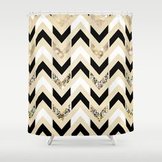 Black, White & Gold Glitter Herringbone Chevron on Nude Cream Throw Pillow by Tangerine-Tane from Saved to Home. Gold Rooms, Gold Bedroom, Bedroom Decor, Bedroom Ideas, Glitter Bedroom, Bedroom Black, Modern Bedroom, Bedroom Furniture, Home Living