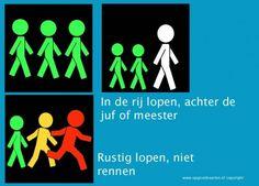 Kaarten voor het onderwijs - gratisbeloningskaart.nl