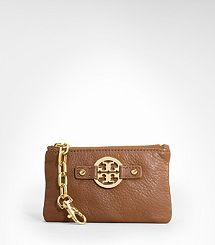Amanda Change Pouch only $95