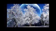Марк Субботин. Земля и Небо