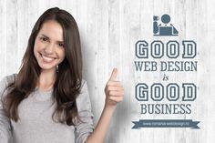 www.romania-webdesign.ro/webdesign.htm