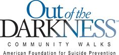 Preventing Suicide—You Can Help | The Odyssey