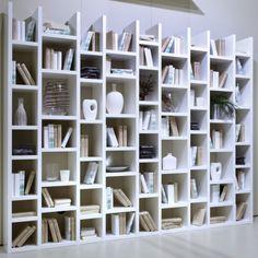 Rahaus Bücherwand Pure