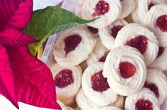 Christmas Cookies, Doughnut, Sushi, Cheesecake, Sweets, Ethnic Recipes, Desserts, Food, Tea