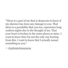 But every time I see you I can't find the words to speak- GC Now Quotes, Sad Love Quotes, True Quotes, Words Quotes, Quotes To Live By, Sayings, Qoutes, Dont Hurt Me Quotes, You Broke Me Quotes