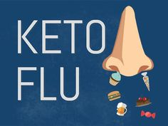 Quick Guide to Keto-flu Remedies