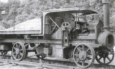 Cool Photos, Interesting Photos, Rail Car, Train Engines, Great Western, Model Train Layouts, Steam Locomotive, Model Trains, Antique Cars