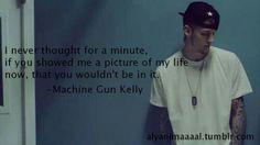 Her Song-MGK (Machine Gun Kelly)