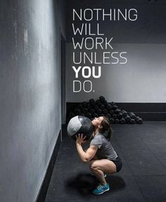 crossfit fitness motivation inspiration fitspo