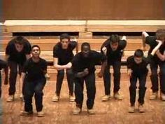 """Young People's Chorus of New York City/Japan tour """"Tshotsholoza"""" A song from Africa. The miners would sing it together to work at the same speed. Invictus Film, Middle School Music, Music And Movement, Music Activities, Thinking Day, Music For Kids, Elementary Music, Chant, Music Classroom"""