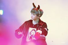 Kang Daniel Wanna One Perfect Peach, Love Of My Life, My Love, Daniel K, Produce 101 Season 2, Kim Jaehwan, Ha Sungwoon, 3 In One, Asian Boys