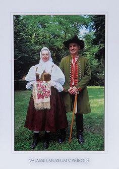Czech Republic ~ Postcards voyage