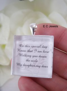 Hey, I found this really awesome Etsy listing at https://www.etsy.com/listing/127583433/memorial-keepsake-bouquet-charm