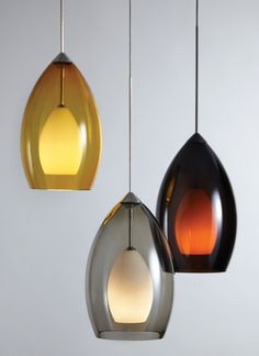 Moxy low voltage led pendant pinterest pendants and lights aloadofball Images