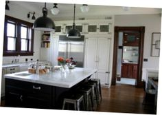 Kitchen Cabinets Hinges : What A Beautiful Thick Hinges:Affordable Kitchen Cabinets Hinges–how To Assembling New Kitchen Cabinet Hinges On O...