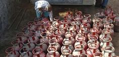 """New Delhi: The government is considering doing away with the LPG subsidy for the well-off, Finance Minister Arun Jaitley said today. """"The next important decision India will have to take is whether people like me...(are) entitled to get our LPG subsidy,"""" he said at the HT Leadership Summit here. """"I think the sooner we…"""