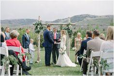 Utah Wedding - Ashlee Brooke Photography