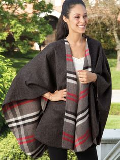 419d20b754 Gramercy -  Daywear - Schweitzer Linen Our 100% baby  Alpaca wrap is the