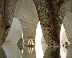 Cavernes par theaterclouds sur Etsy