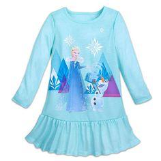 b545ccfbc 14 Best Girl pajamas images