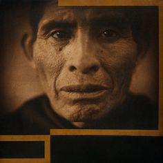 Luis González Palma. Möbius (2013). Cortesía del artista.