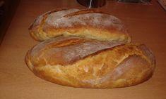 1 κιλο αλευρι...ο,τι σας αρεσει... 2 φακελακια μαγια 1 κ. γ. ζαχαρη 2 κ. γ. αλατι 4 κ. σ. λαδακι 680 γρ νερο. Σε ενα μπολ ανακατατευουμε ολα τα υλικα καλά κα... Cyprus Food, Greek Cookies, Greece Food, Bread Cake, Happy Foods, How To Make Bread, Greek Recipes, Food Processor Recipes, Bakery