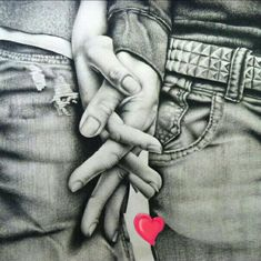 Amazing Drawings, Cool Drawings, Drawing Sketches, Amazing Art, Sketching, Lyric Drawings, Awesome, Pencil Art, Pencil Drawings