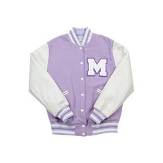 this calls for a meme ❤ liked on Polyvore featuring outerwear, jackets, tops, purple, inc international concepts jackets, inc international concepts and purple jacket