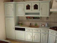 Home renovation bretagne and photos on pinterest - Photos cuisines relookees ...