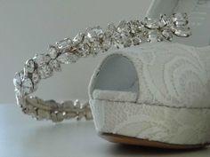 #shoes #Loriblu #scarpe #wedding #look #sposa