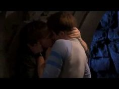 Days' Gays 02-23-12 & 02-24-12 Will's first gay kiss! Full length!