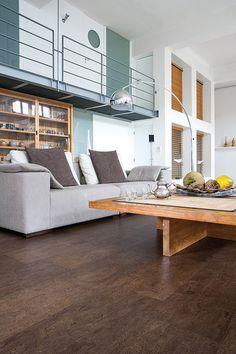 27 best cork and rubber products images cork flooring floor rh pinterest com
