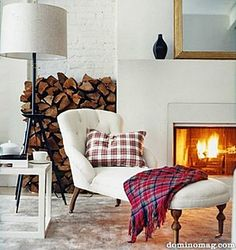 Prime 70 Best Fireplace Seating Images Fireplace Seating Gmtry Best Dining Table And Chair Ideas Images Gmtryco