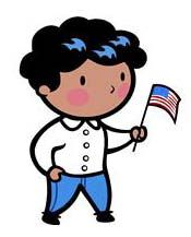lessons for constitution day, lessons for kindergarten for constitution day, lessons for lower elementary for constitution day, constitution day activities, constitution day lessons, games for constitution day, booklet for constitution day, writing prompts for constitution day, ideas for constitution day