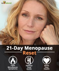 Menopause takes place when a woman's monthly period stops and she stops ovulating. Technically, the time when her monthly cycle stops is called premenopause, it's only called menopause a year after.Menopause comes with its own set of negative effects, one of the most dreaded ones being weight gain, particularly in the tummy region. Weight gain …