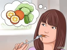 Lose Weight Quickly and Safely (for Teen Girls) Step 1 Version 3.jpg