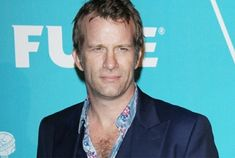 Best Series, Tv Series, Thomas Jane, Dimples, The Expanse, Science Fiction, Stars, Movie Posters, Fictional Characters